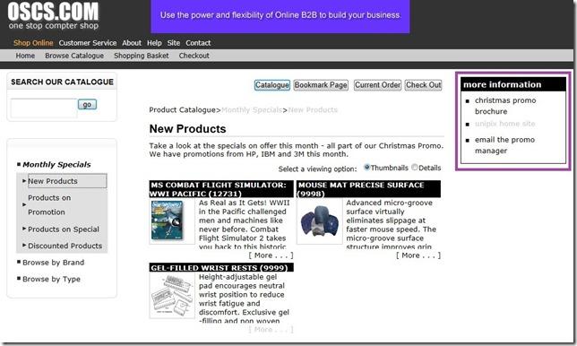 E-CommerceProductCatagloue2