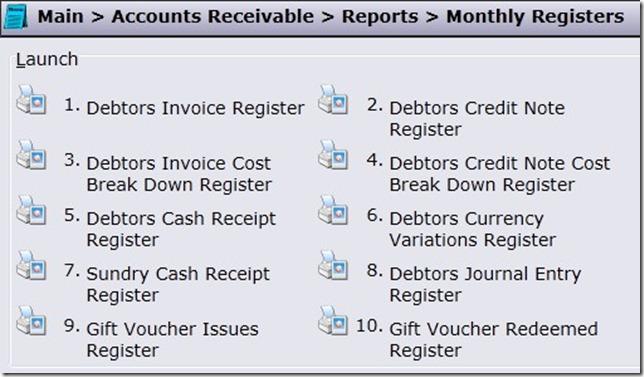 AR-Registers