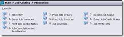 JobCostProcessing