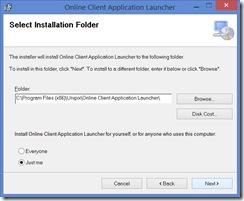 ClientAppLauncher-4