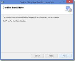 ClientAppLauncher-5