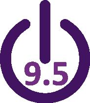 Release Symbol